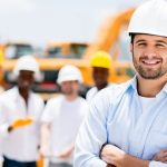 Do I really need workers' compensation