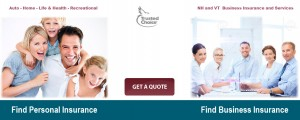 Personal-Business-Insurance