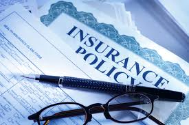 5 Ways to Prepare for Your Next Insurance Renewal