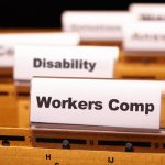 How Can I Reduce Workers' Compensation Insurance Costs