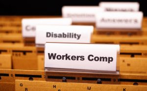 Workers' Compensation Audits…Who's in Charge