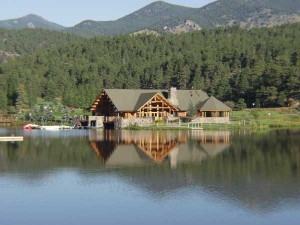 Seasonal Home Insurance for Your Lake Home or Cabin