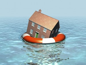 Flood Insurance Premiums Affected in April 2015