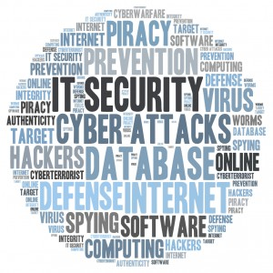 Cyber Liability: Yes, You Need This