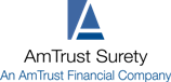 AmTrust_Surety_Logo_Color