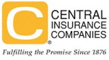 central-profile-logo