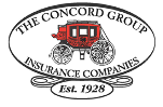 concord-group-carrier-page