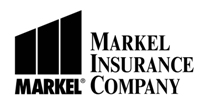 markel-motorcycle-insurance_logo_2810