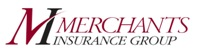 merchants_insurance_group
