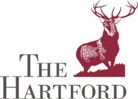 the_hartford_lifeinsurance_logo_1