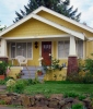 yellow_craftsman_house