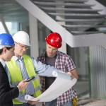 Basics of Workers' Compensation benefits FAQ's