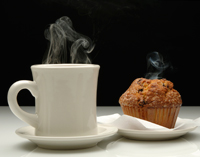 coffeeandmuffin