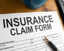 about claims process