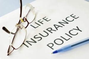 5 Reasons You Should Have Bought Life Insurance Yesterday