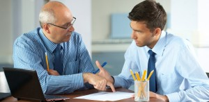 preventing harrassment in the workplace